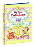 My First Catechism - ABCatholic