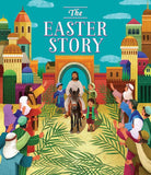 The Easter Story - ABCatholic