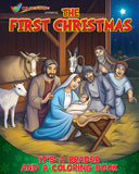 The Story of Christmas - ABCatholic
