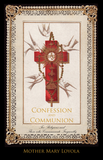 Confession & Communion - ABCatholic