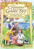 The Chestertons and the Golden Key - ABCatholic