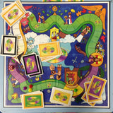 FeastDay! (The Liturgical Year Board Game) - ABCatholic
