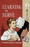 Learning to Serve - ABCatholic