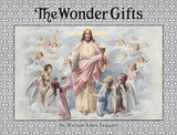 The Wonder Gifts