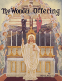 *The Wonder Offering* - ABCatholic