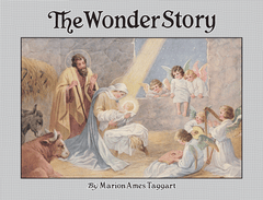 *The Wonder Story* - ABCatholic