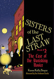 Sisters of the Last Straw (Book 2) - ABCatholic