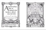An Alphabet of the Altar - ABCatholic