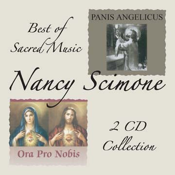 Best of Sacred Music