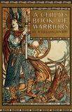 A Child's Book of Warriors - ABCatholic