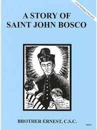 A Story Of Saint John Bosco
