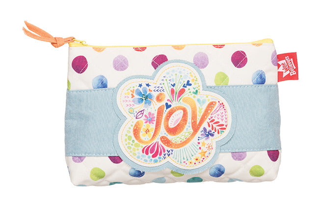 *(Joy) Medium Accessory Case* - ABCatholic