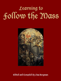 Learning to Follow the Mass - ABCatholic