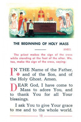 Catholic Color by Mass Item Coloring Pages   Sara J Creations   405x270
