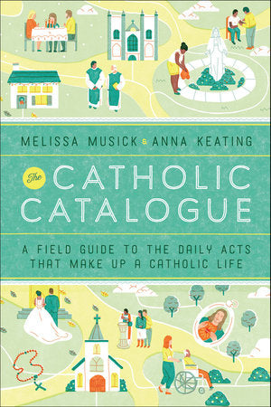 The Catholic Catalogue - ABCatholic
