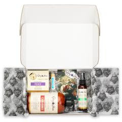Disciple Gift Box