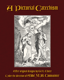 A Pictorial Catechism