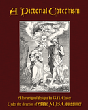 A Pictorial Catechism - ABCatholic