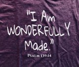 Wonderfully Made - ABCatholic