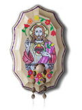 Rosary Holder Kits - ABCatholic
