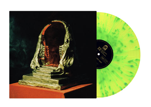 King Gizzard & The Lizard Wizard - Infest The Rats' Nest (Superbug Limited Edition PRE-ORDER)