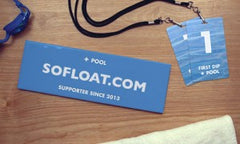 SoFloat supports +POOL NY