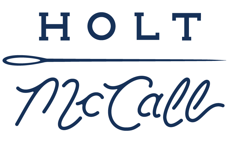 holtmccall