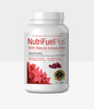 NutriFuel Plus Soluble Multivitamin