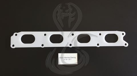 VW 1.8 TURBO THERMAL INTAKE MANIFOLD GASKET