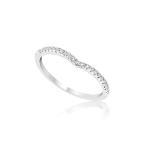 AMOLPREET DIAMOND RING