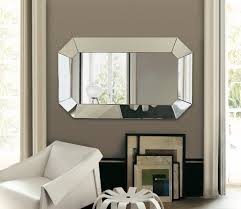 7 INSPIRING WAYS TO ADD A MIRROR TO YOUR LIVING ROOM
