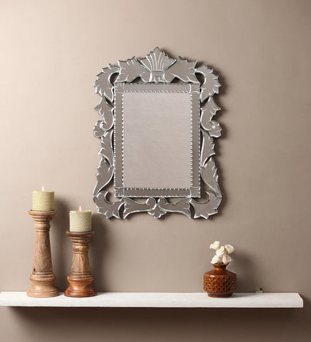 Hot Selling Mirrors