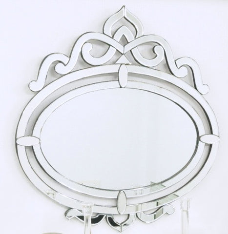CONTEMPORARY MIRROR VDJ-810