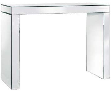Mirrored Console Table VDMF-424
