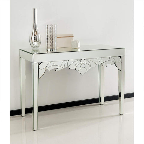 Mirrored Console Table VDMF-433