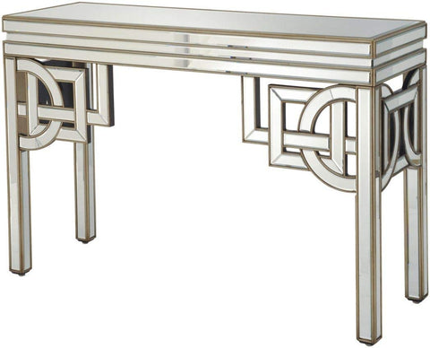 Mirrored Console Table VDMF-427