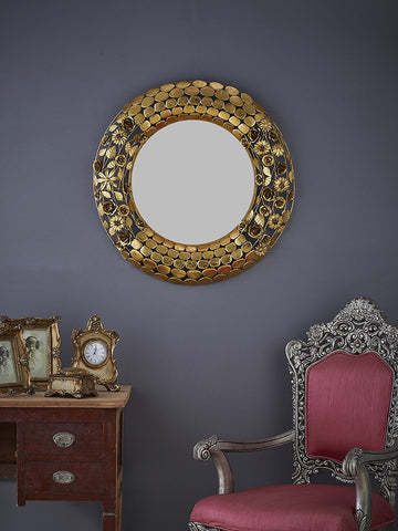 Arizone Wall Mirror VDSM-17