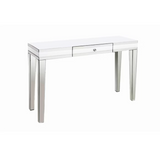 Bladon Mirrored Console Table VDHZ1013