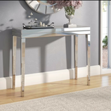 Campbelltown Mirrored Console Table VDHZ1014