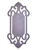 CONTEMPORARY MIRROR VDJ-801