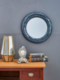Crackle Wall Mirror VDM-09
