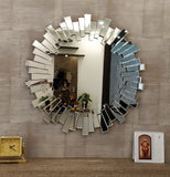 Ava Wall Mirror VDR-452
