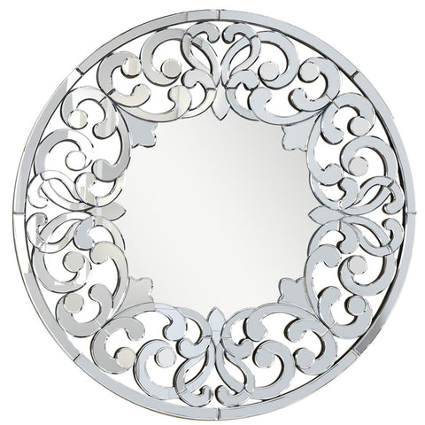 Elise Wall Mirror VDR-482
