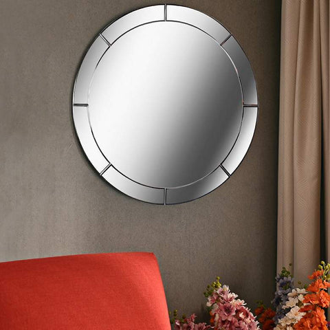 Modern Wall Mirror VDR-550