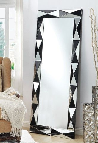 Modern Wall Mirror Vdr 551 Venetian Design The Boutique Factory 100 Heart Made Products