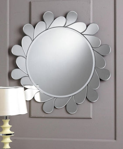 Modern Wall Mirror VDR-557