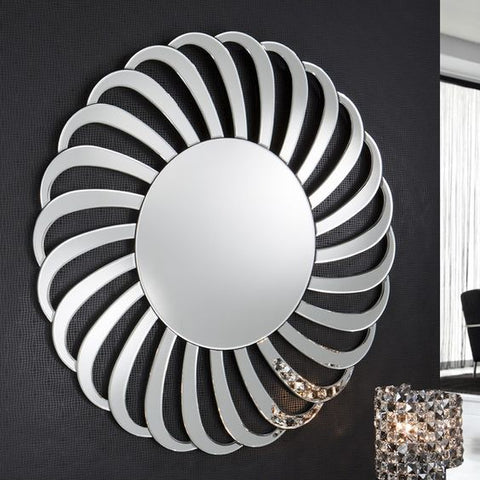 Modern Wall Mirror VDR-574