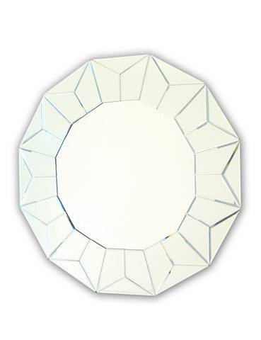 Modern Wall Mirror VDR-598