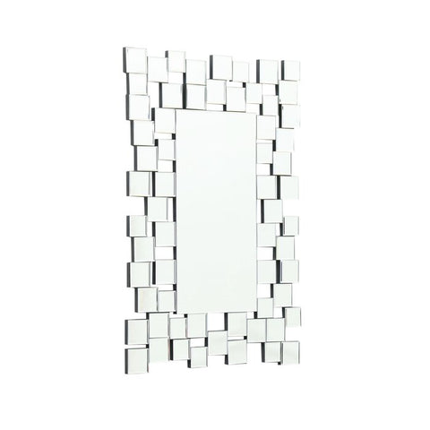 Modern Wall Mirror VDR-606