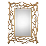 Branwood Wall Mirror VDSM-57